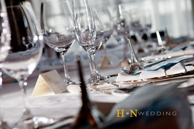 #Wineglasses #Wedding #HNWedding #Vancouver #www.hnwedding.com