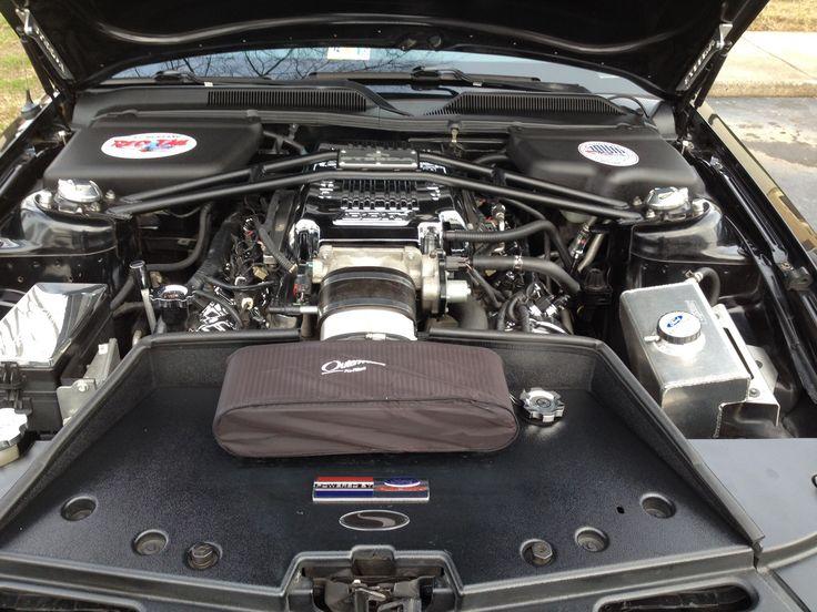 23 Best Mustang Gt Engine Dress Up Images On Pinterest