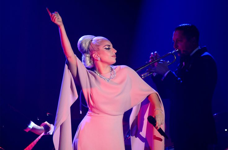 Lady Gaga Songs: List of the 7 Best Remixes    Billboard