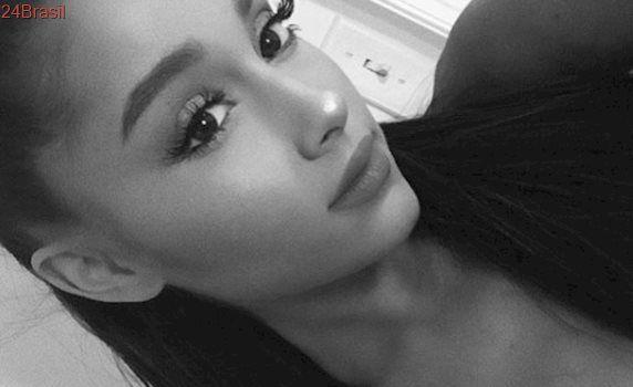 Polícia britânica prende suspeitos de participação em ataque após show de Ariana Grande