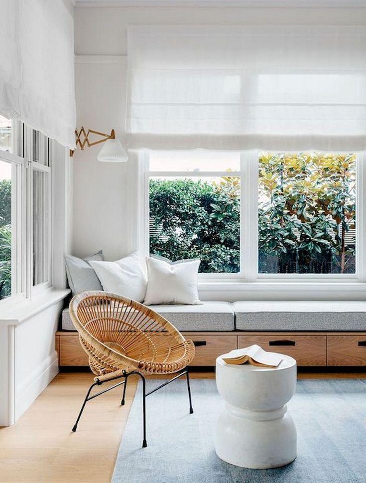 95 Best And Stylish Scandinavian Living Room Designs Ideas Living Room Scandinavian Livingroom Layout Scandinavian Design Living Room #scandinavian #interior #design #living #room