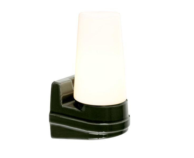 Bernadotte. Badrumsbelysning – 19 snygga lampor till badrummet - Sköna hem