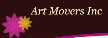 Artist movers are topper of moving companies in Richardson. Here get a best moving service if you are thinking about moving somewhere and in different cities of USA. We always present for giving you quick and friendly service at very nominal prices.  #Moving companies in Richardson #Richardson moving company reviews