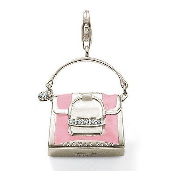 The 23 best cheap thomas sabo pendants sale uk images on pinterest thomas sabo pendants sale uk thomas sabo pink chalk big pendantcus0713 aloadofball Images