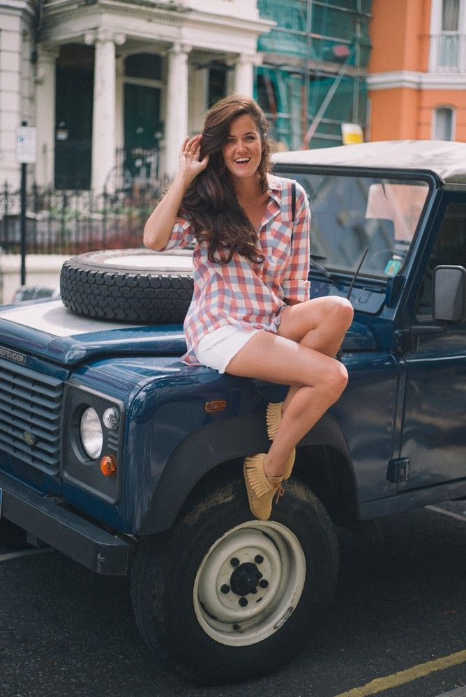 17 Best Images About Landy Girl On Pinterest Cars Land