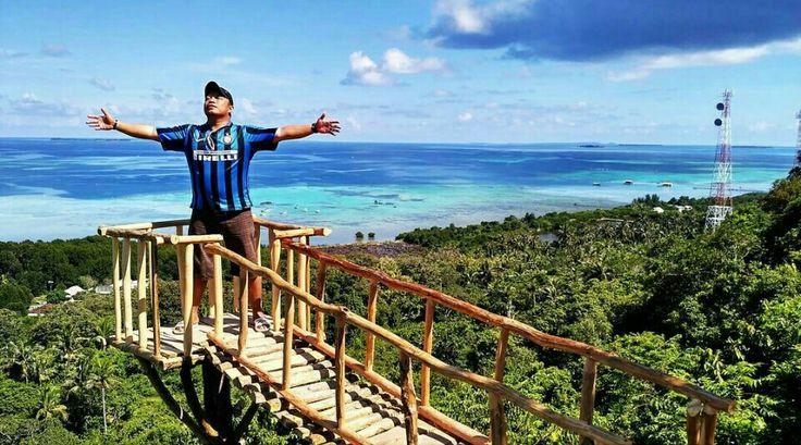 Karimunjawa island. Pulau karimunjawa, Jepara, Jawa Tengah, Indonesia. #karimunjawa #karimu jawaisland #paketwisatakarimunjawa #karimunjawatourpackage #