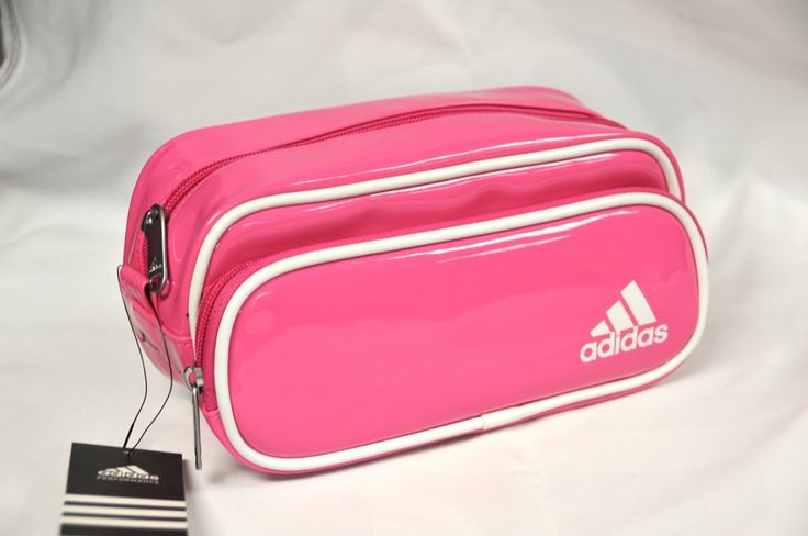 Adidas Gymnastics Grip Bag // Scroll down to #Gymnast Gear