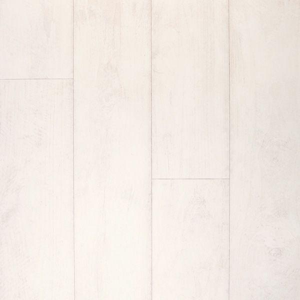 Les Meilleures Images Du Tableau Sol Stratifié QuickStep - Parquet quick step salle de bain
