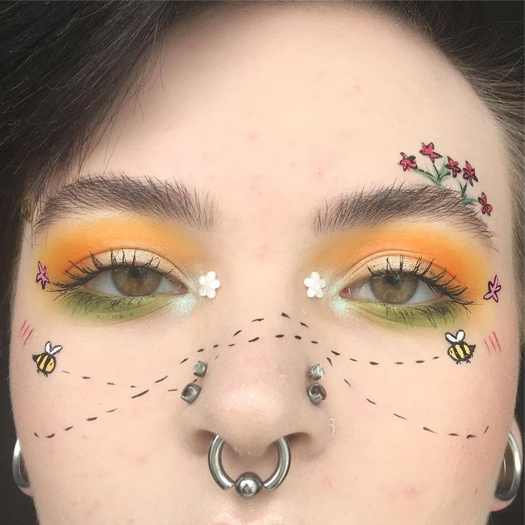 fleurisste