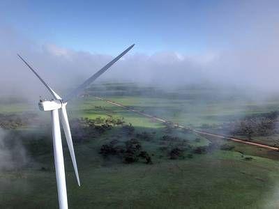 Australia generates enough renewable energy to power 70% of homes #renewableenergy