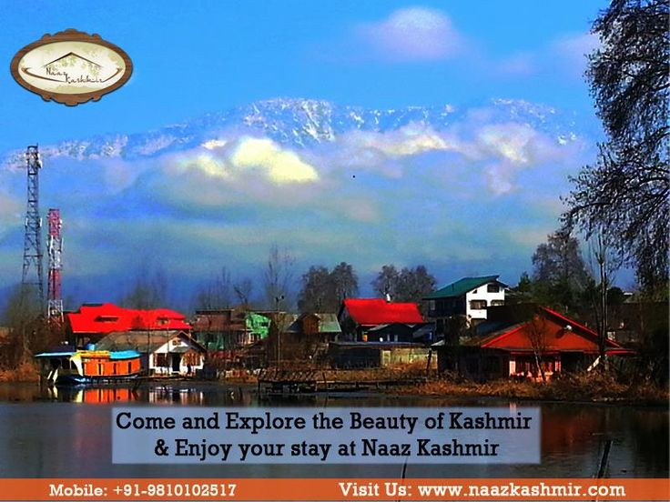 Kashmir Tours – Without complete Houseboats .................... http://naazkashmir.weebly.com/blog/-kashmir-tours-without-complete-houseboats
