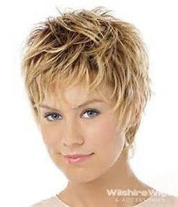 pin on short straight hairstyles