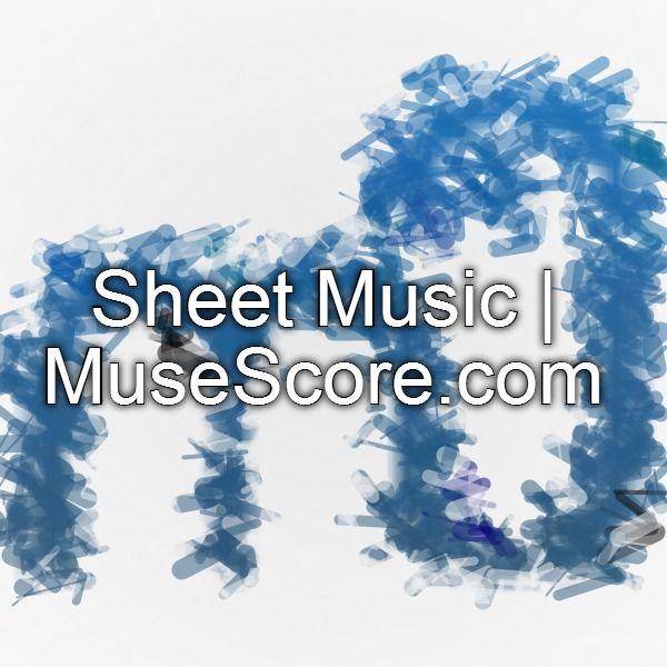 bastille warmth piano sheet music