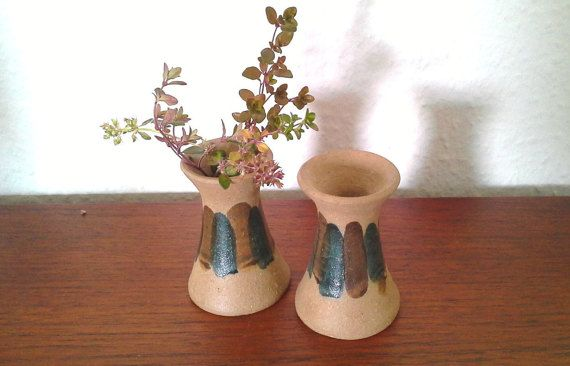 Check out this item in my Etsy shop https://www.etsy.com/dk-en/listing/483874971/danish-studio-pottery-candle