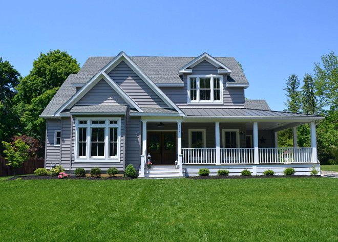 Exterior Paint Colors Grey 811 best home exterior paint color images on pinterest | exterior