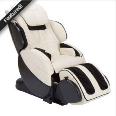 human touch bali massage chair 100at80