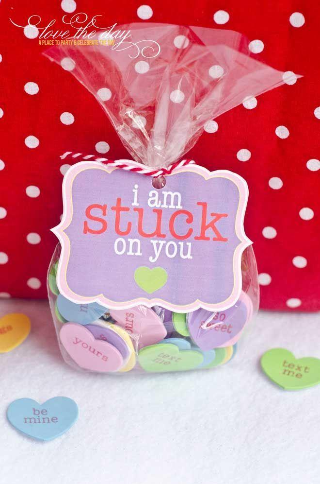 249 best CELEBRATE Valentines Day images on Pinterest