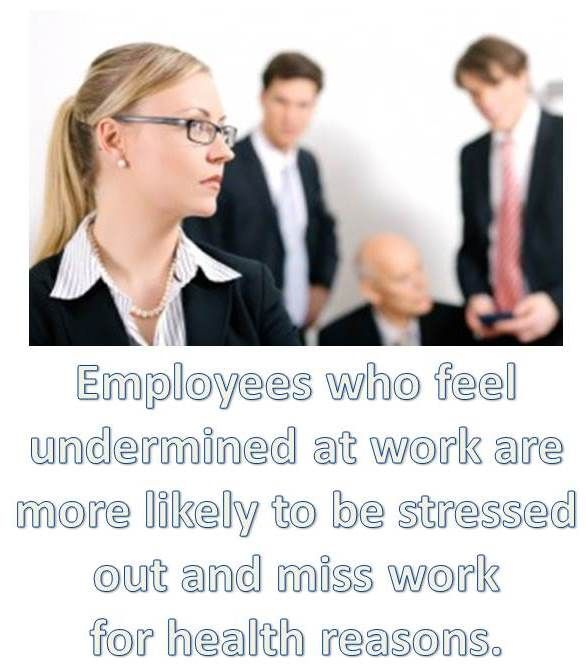 dealing with workplace bullying a practical guide for employees