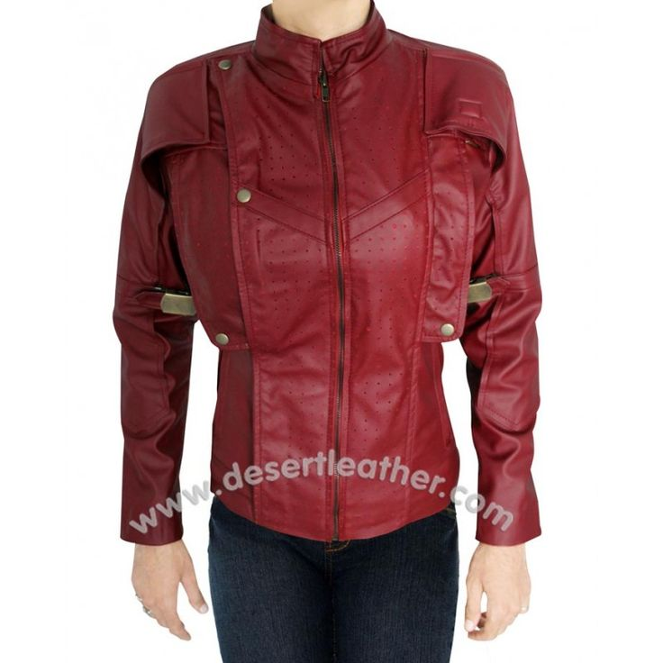 New Deal on Guardians of the Galaxy Jacket with FREE SHIPPING in worldwide with discounted offer. Also available Women Star Lord Jacket Costume at our online shopping store.  #GuardiansoftheGalaxy #Movie #Celebrity #WomenFashion #Sexy #Hot #geek #Shopping #WomensOutfit #Cosplay #StarLord #LeatherOutfit #OnlineStore