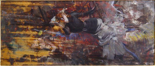 17 best images about giovanni boldini art on pinterest - Sesso sfrenato sul divano ...
