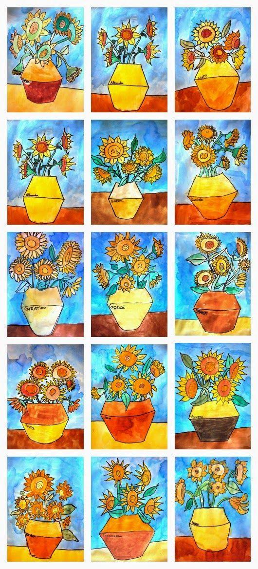 http://plastiquem.blogspot.com.es/search/label/3r
