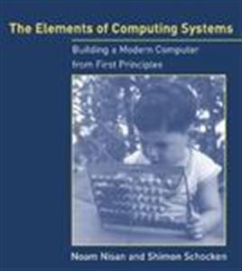 104 best computing internet digital media books images on elements of computing system the buliding a modern computer form first principles in the early days fandeluxe Choice Image