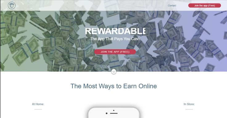Rewardable Review – GPT Scam or Legit? - Scams Kitchen