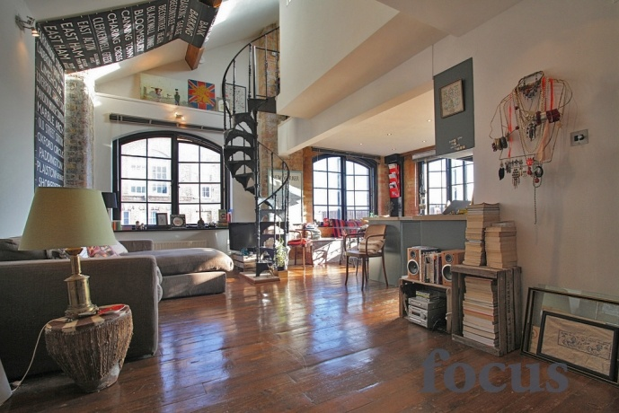 2419 Best The Loft Images On Pinterest Lofts Industrial