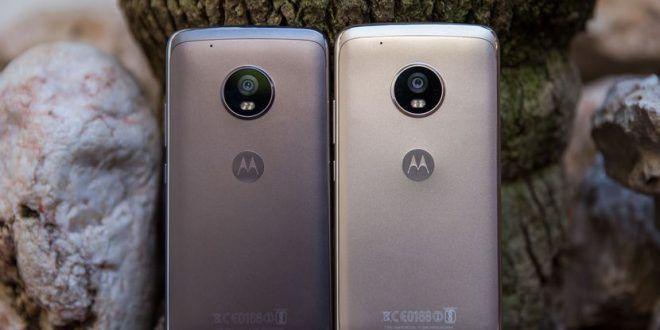 Motorola: Visszatér Magyarországra a Hello Moto