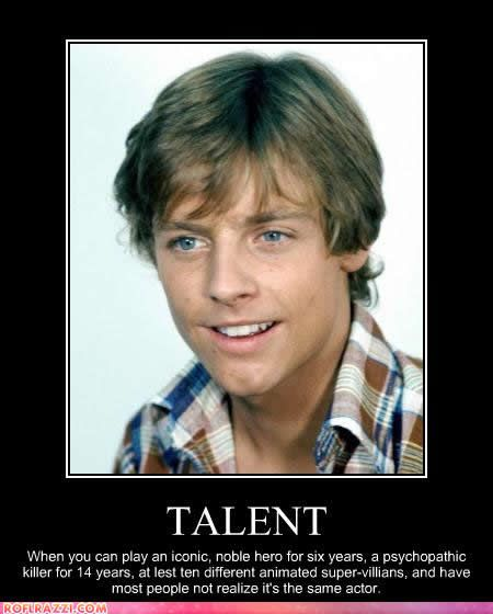 celebrity-pictures-mark-hamill-talent-actor
