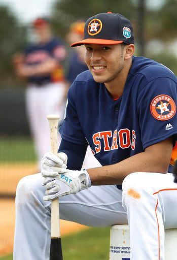 51 Best Images About Houston Astros On Pinterest
