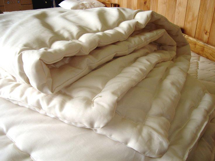 natural wool comforters organic bedroom soft breathable wool bedding u2013 holy lamb organics