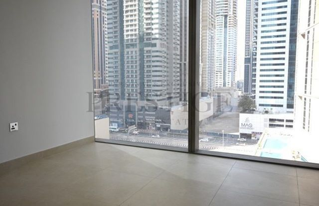 1 Bedroom Apartment For Sale In Marina Gate 1 Dubai Marina Marina Gate Is One Of The Last Available Locations 1 Bedroom Apartment Apartments For Sale Apartment