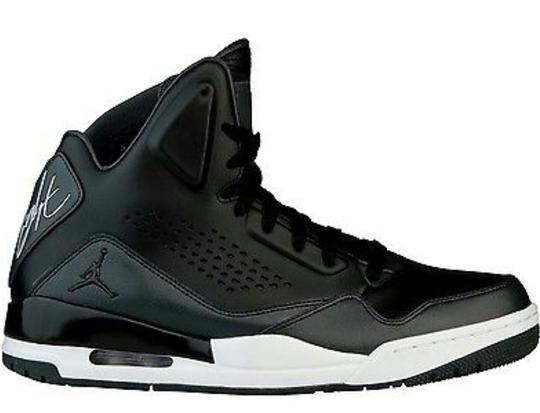 92dcce6cf9ee AIR JORDAN FLIGHT SC-2 PS Last one size 12 Youth in 2019
