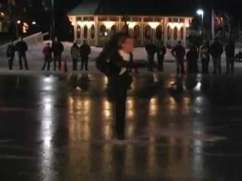 VitaliyTube Figure Skating