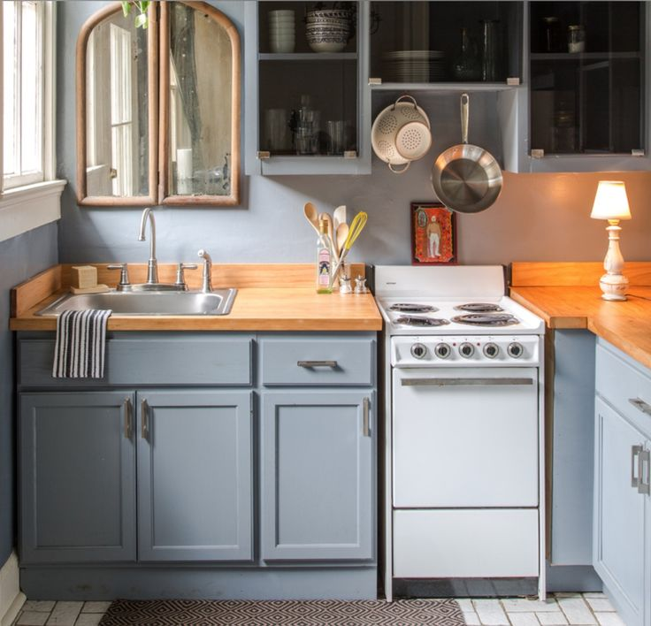 Tiny L Shaped Kitchen Ideas: 25+ Best Ideas About Modern L Shaped Kitchens On Pinterest