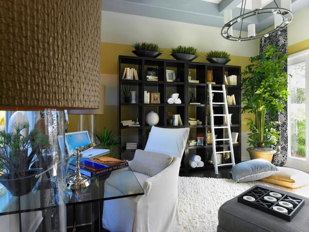 Inspiration for the home pinterest inspiration for Very simple living room design