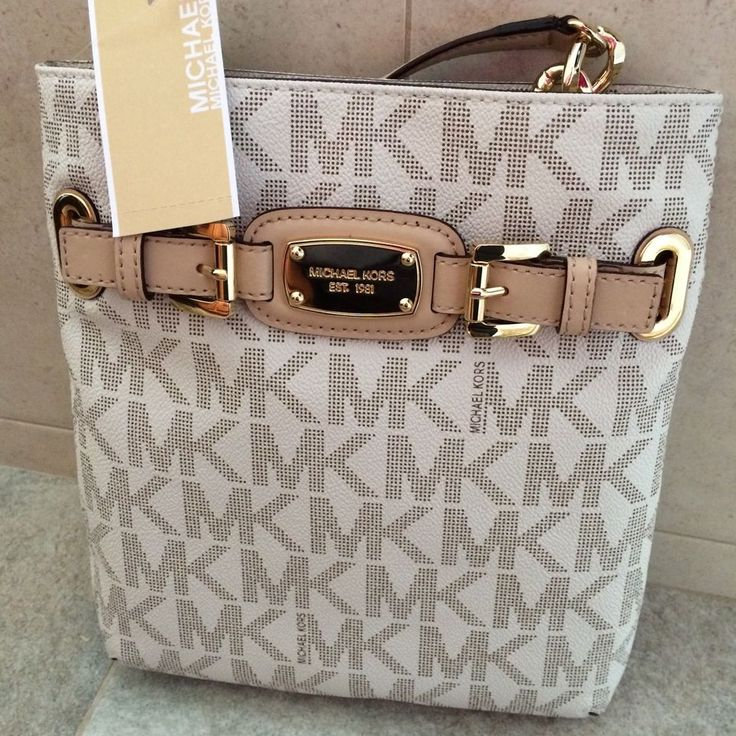 michael kors purse ebay michael kors wallet clutch