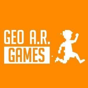 Introducing Geo AR Games NZ Game Company