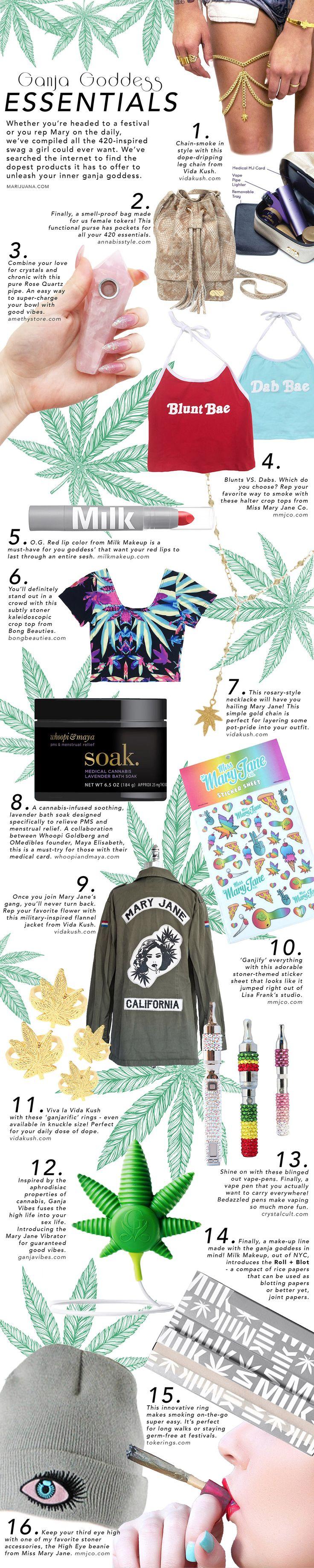 Best 25 Cannabis ideas on Pinterest