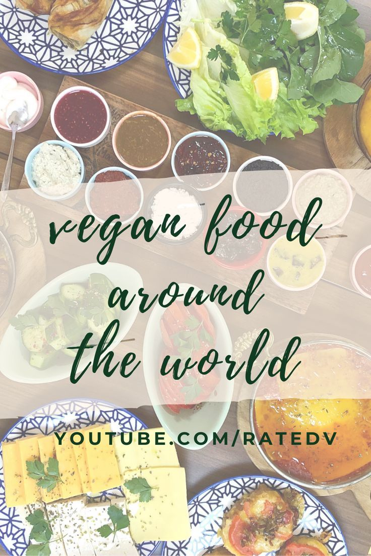 Pin On Plant Based Travel Guide