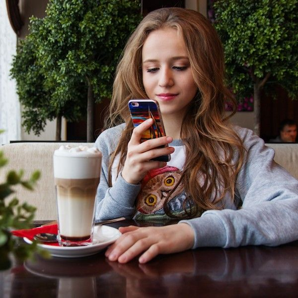 How to Reach Millenials, Boomers and Gen X with Social Marketing (Stereotype-Free) http://rite.ly/jq76