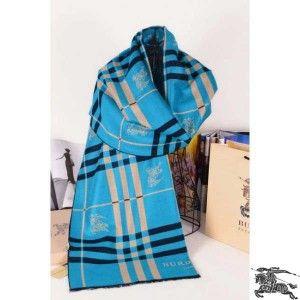 burberry silk scarf outlet g2qx  Burberry Cashmere Scarf Replica CA_015