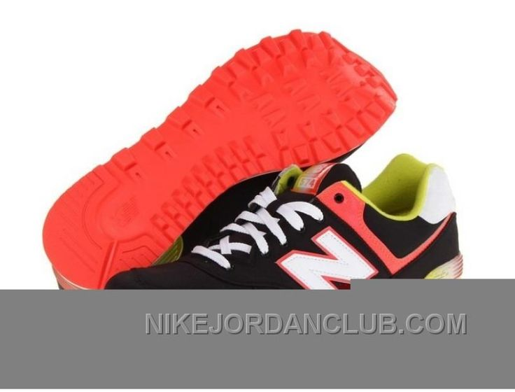 http://www.nikejordanclub.com/new-balance-women-574-black-neon-orange-casual-shoes-online.html NEW BALANCE WOMEN 574 BLACK NEON ORANGE CASUAL SHOES ONLINE Only $85.00 , Free Shipping!