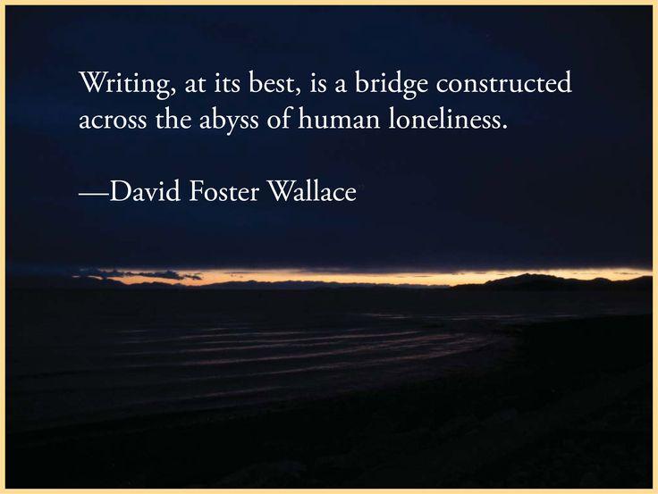 A bridge.