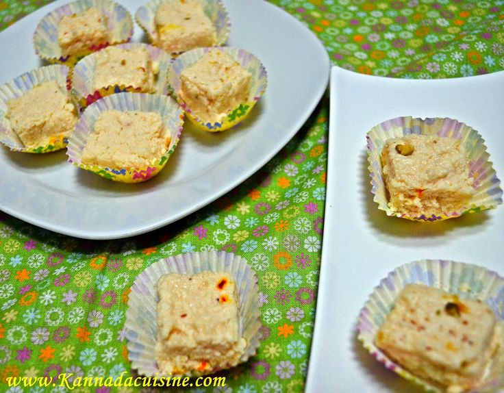 Recipe Of Cake In Kannada: 1000+ Images About Sweets / Payasam / Desserts On