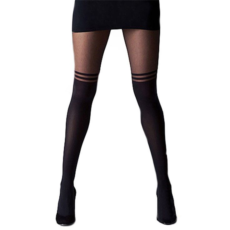 4920e59623c Pamela Mann Big Bow Suspender Look Tights Suspender Tights  17 Best Ideas  About Suspender Tights On Pinterest