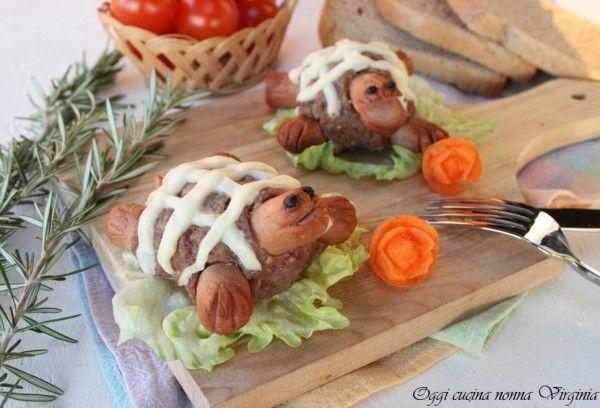 hamburger-tartaruga-vert-e1426407177639.jpg (600×408)