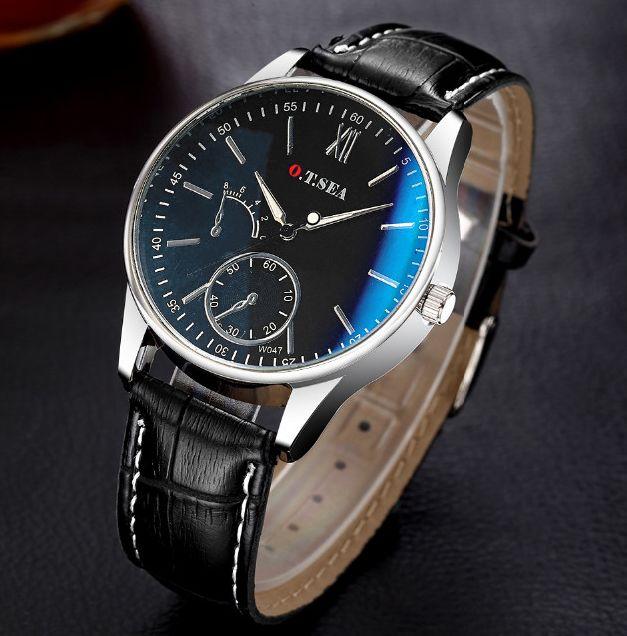 $2.59 (Buy here: https://alitems.com/g/1e8d114494ebda23ff8b16525dc3e8/?i=5&ulp=https%3A%2F%2Fwww.aliexpress.com%2Fitem%2FTop-Luxury-Fashion-Brand-Quartz-Watch-Men-Casual-Leather-Cool-Dress-Business-Wrist-Watch-Wristwatch-1201612201%2F32784579247.html ) Top Luxury Fashion Brand Quartz Watch Men Women Casual Leather Cool Dress Business Wrist Watch Wristwatch 1201612201 for just $2.59