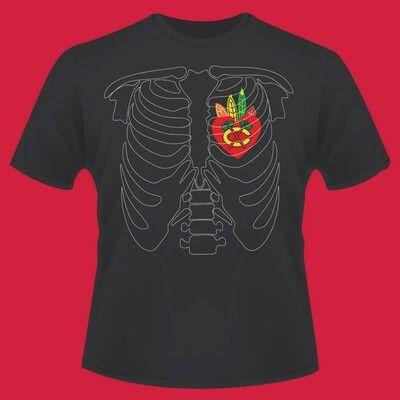 Chicago Blackhawks I want this shirt!!!